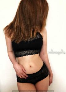 Eliza asiatique