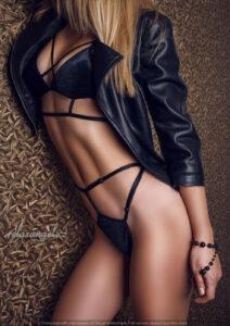 Сандра (27 лет)